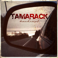 Backseat — Tamarack