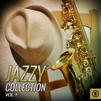 Jazzy Collection, Vol. 1 — сборник