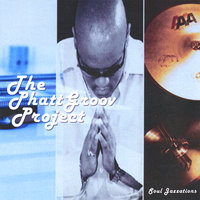 Soul Jazzations — GroovProject