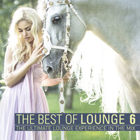 The Best of Lounge vol.6 CD1 — сборник
