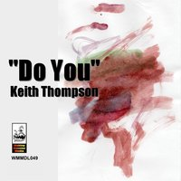 Do You — Keith Thompson