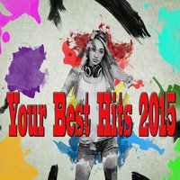 Your Best Hits 2015 — сборник