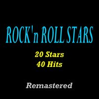 Rock'n'Roll Stars (20 Stars, 40 Hits) — сборник