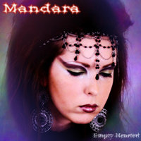 Empty Hearted — Mandara