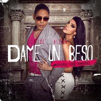 Dame Un Beso - Single — Wise