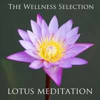 Lotus Meditation — The Wellness Selection