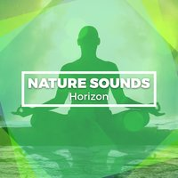 Nature Sounds Horizon — Nature Sounds Nature Music
