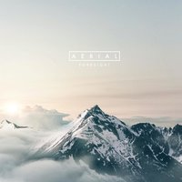 Foresight - EP — Aerial