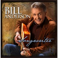 Songwriter — Bill Anderson
