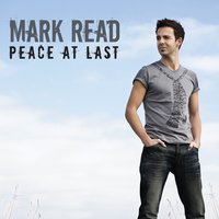Peace At Last — Mark Read