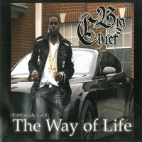 The Way of Life - Eat Greedy, Vol. 4 — Big Chief