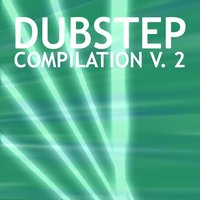 Dubstep Compilation, Vol. 2 — Shadow Boomz