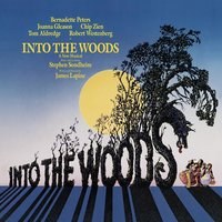 Into the Woods — Original Broadway Cast of Into the Woods