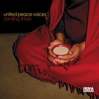 Zamling Shide — United Peace Voices