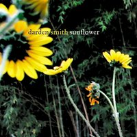 Sunflower — Darden Smith