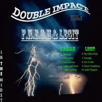 Double Impact — In the Midst, F.R.E.S.H & Legit
