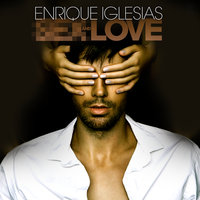 S** AND LOVE — Enrique Iglesias