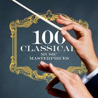 100 Masterpieces of Classical Music — Антонин Дворжак