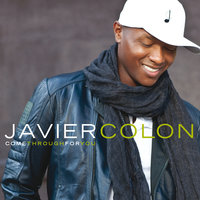 Come Through For You — Javier Colon