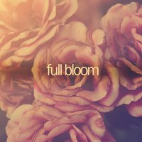 Full Bloom - Solo Piano — Relaxing Piano Music Consort