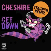 Get Down — Cheshire