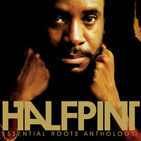 Essential Roots Anthology — Half Pint