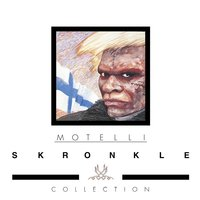 Collection — Motelli Skronkle