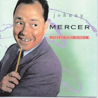 Capitol Collectors Series — Johnny Mercer