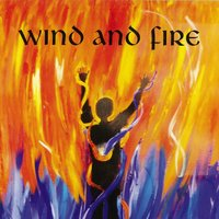 Wind and Fire - EP — Drew Greek