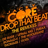 Drop That Beat — Jacky Core