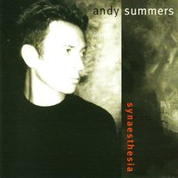 Synaesthesia — Andy Summers
