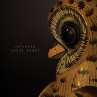 Local Sheep — JayJease