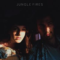 Hold — Jungle Fires