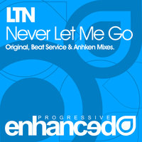 Never Let Me Go — LTN