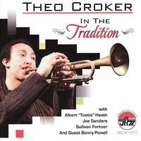 In the Tradition — Theo Croker