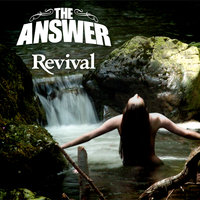 Revival — The Answer