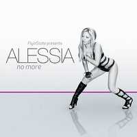 No More — Alessia
