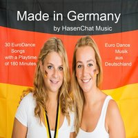 Made in Germany — Hasenchat Music