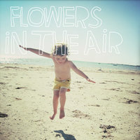 Flowers in the Air — Flowers In The Air