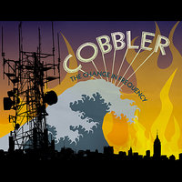 The Change in Frequency — Cobbler
