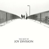 The Best Of — Joy Division