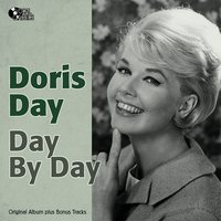 Day By Day — Doris Day