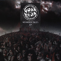 Neander Tales - EP — Goat The Head