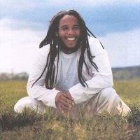 Free Like We Want 2 B — Ziggy Marley And The Melody Makers