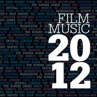 Film Music 2012 — The City Of Prague Philarmonic Orchestra, London Music Works