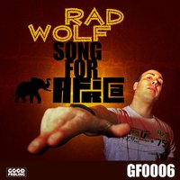 Song for Africa — Rad Wolf