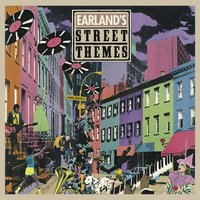Street Themes — Charles Earland