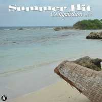 Summer Hit Compilation, Vol. 4 — сборник
