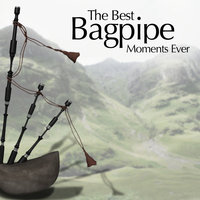 The Best Bagpipe Moments Ever — Household Division