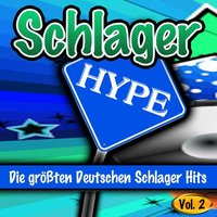 Schlager Hype, Vol. 2 — сборник